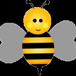 Grupa Pčelice